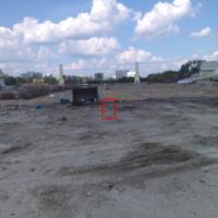 Фото 1. Центральный стадион