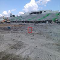 Фото 2. Центральный стадион