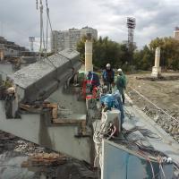 Фото 18. Центральный стадион