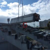 Фото 19. Центральный стадион